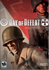 OlHack для day of defeat source