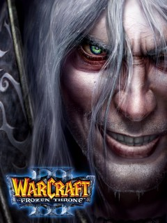 Читы для WarCraft III: The Frozen Throne